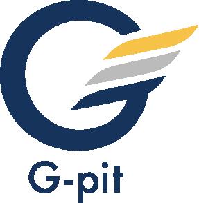 G-pit