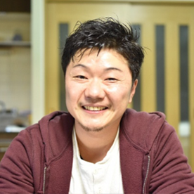 太田 有矢